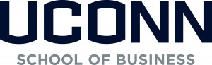 school-of-business-wordmark-stacked-blue-gray
